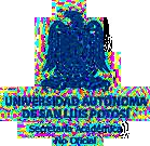 1 Universidad Autonoma de San Luis Potosi