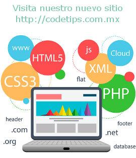 CodeTips